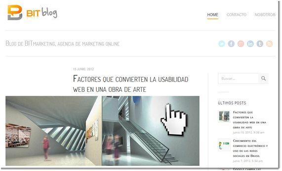 Bit_blog