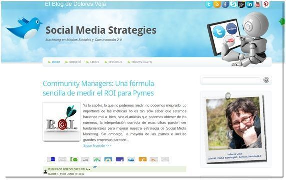 Social_Media_Dolore_Vela