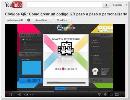 Videotutorial_Cdigos_QR