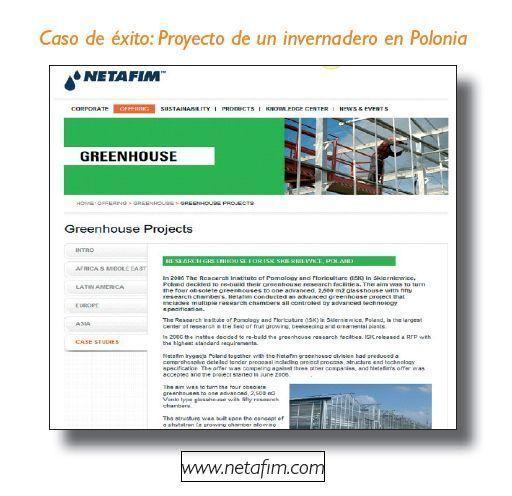 proyecto_invernadero_Polonia