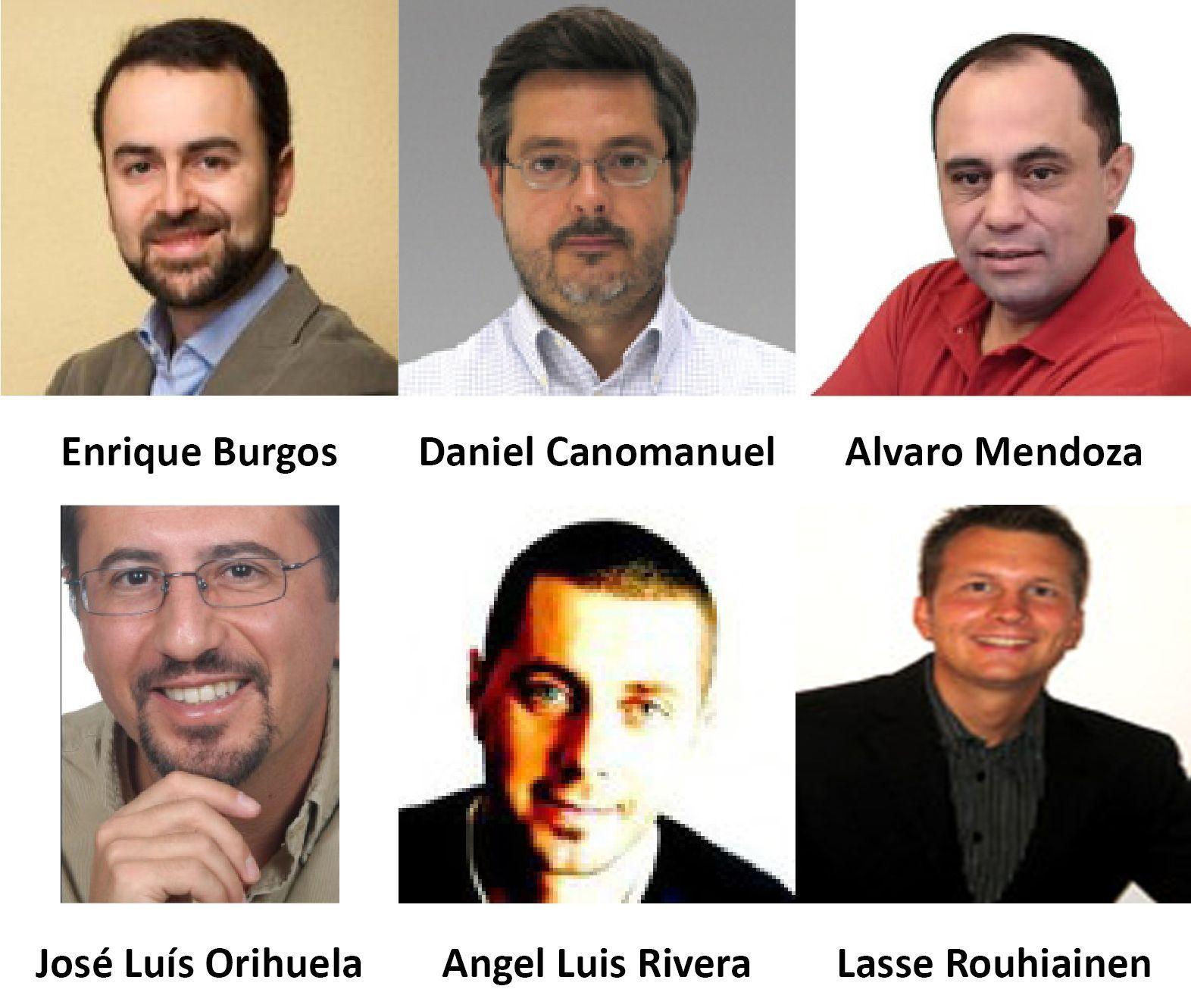 Concurso_blog_Marketing_digital_6_fotos_Lasse_nueva