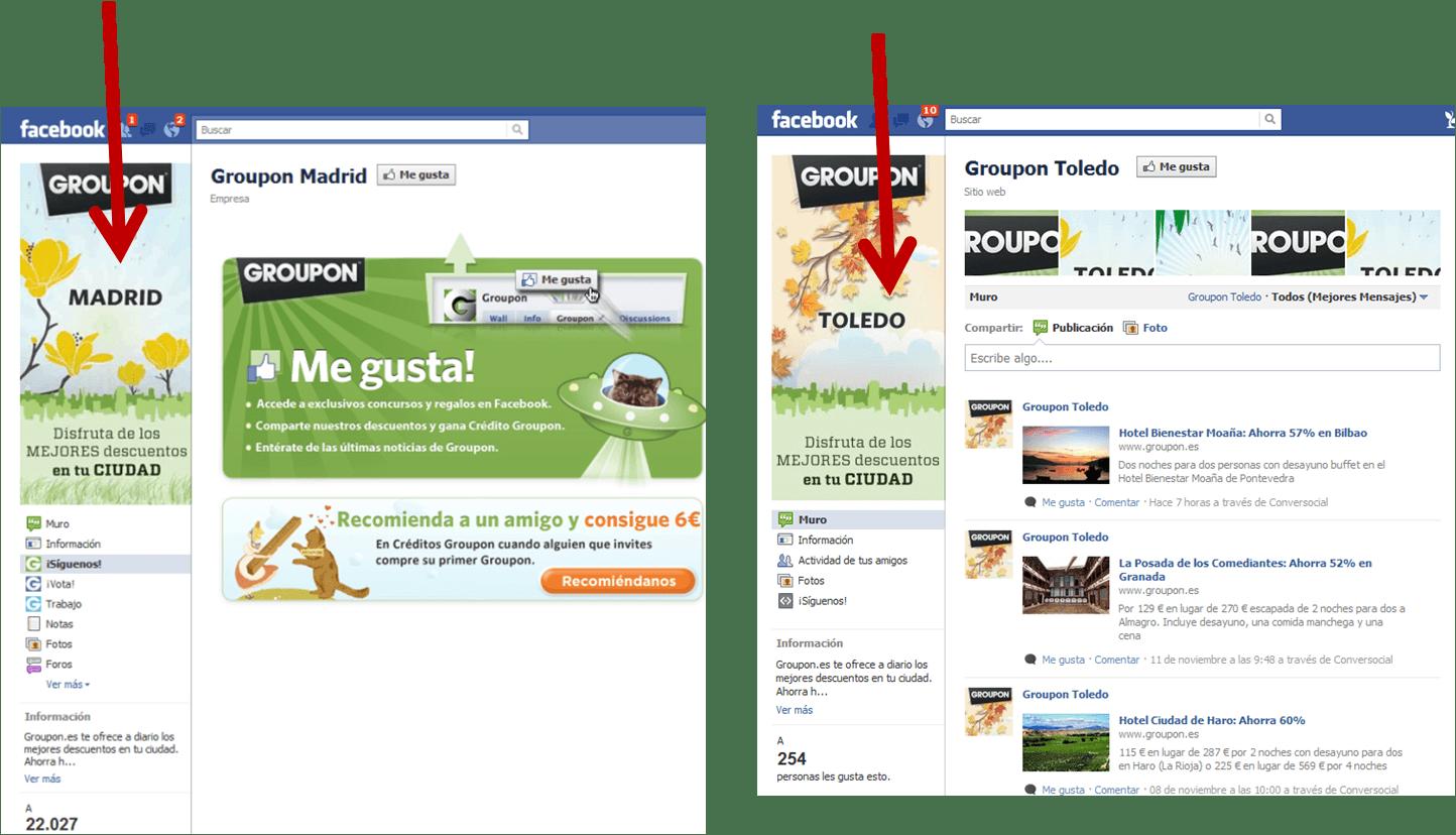 FB_Groupon