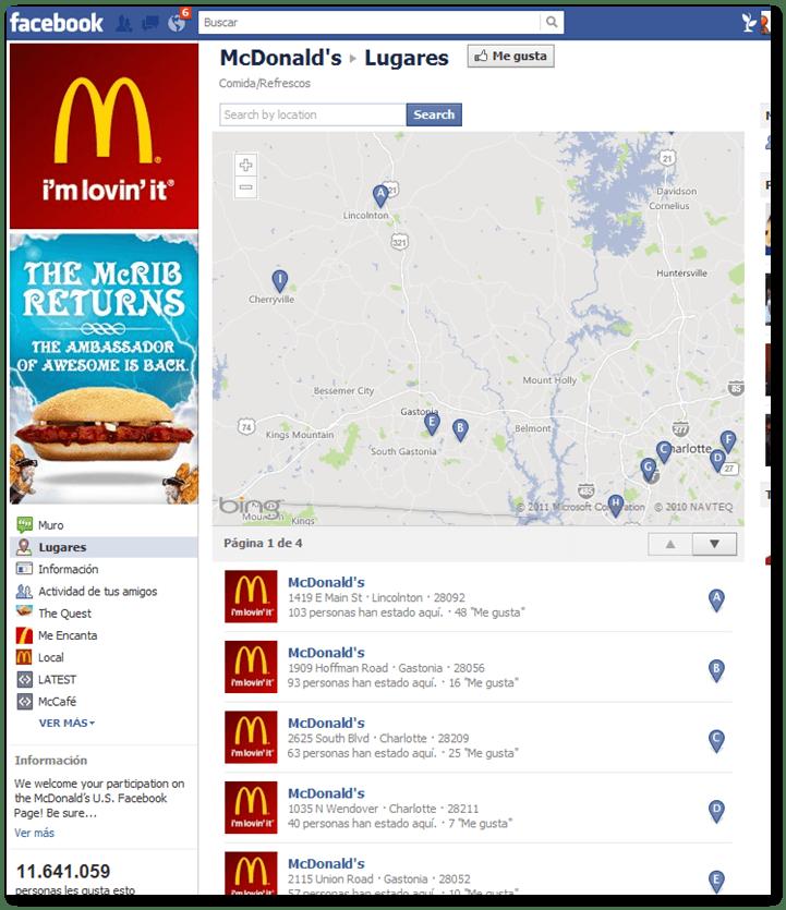 FB_Macdonalds
