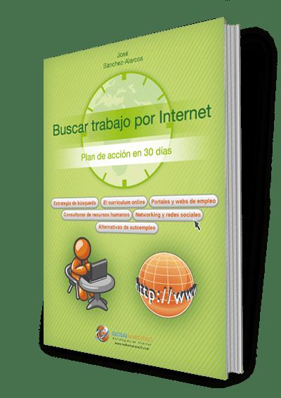 Buscar_trabajo_por_internet_3D
