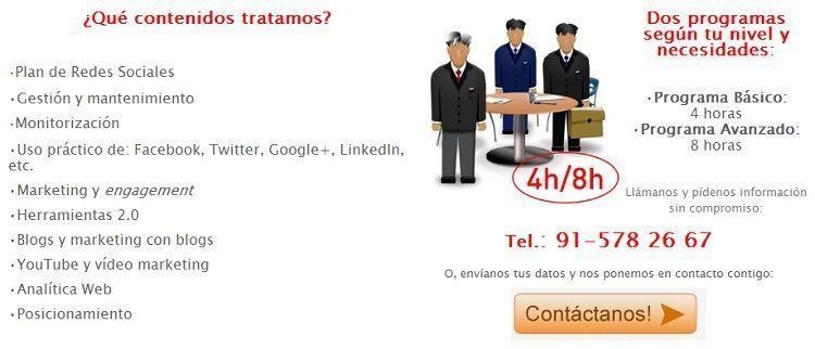 Imagen_Formacin_Web_Empresa_20