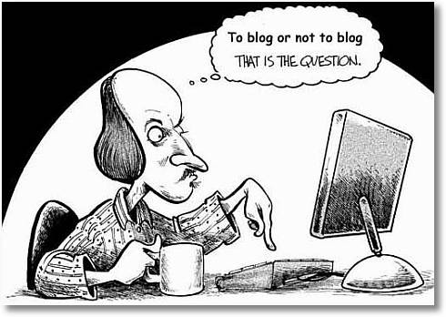 to-blog-or-not-to-blog3