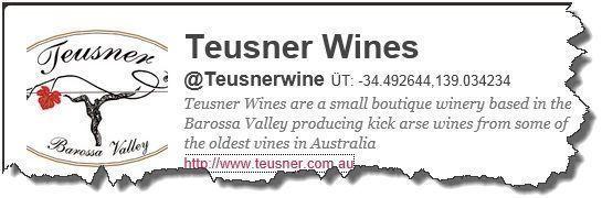 Teusner_Wines