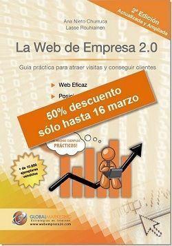 Libro_2_Edicin_La_Web_de_Empresa_con_descuento_Baja