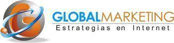 Logo-global-estrategias-internet