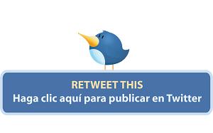 Pjaro_Twitter_baja