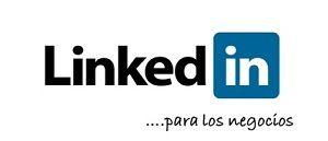 LinkedIn_para_los_negocios