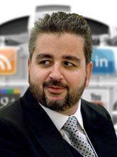 10 mejores blogs de Marketing Digital