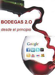 Bodegas_2.0