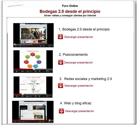 Imagen_Bodegas_2.0_Foro_online