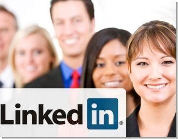 Linkedin_business