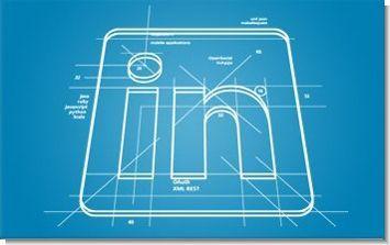 linkedin-design-graphic