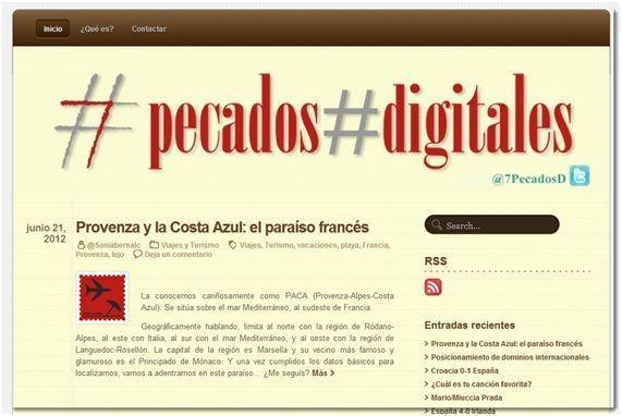 mejores blogs de marketing digital
