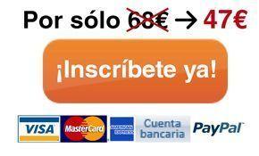 Boton-foro-Online-LinkedIn-Baja