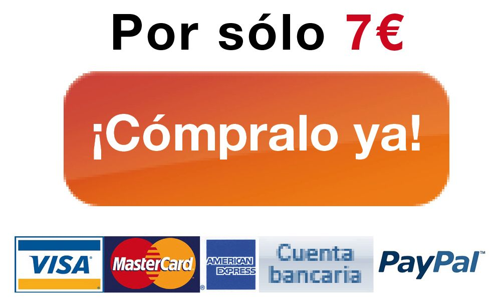 Boton_compralo_ya_ebook_101_webs_utiles