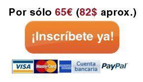 Boton_curso_Online_Bodegas_20