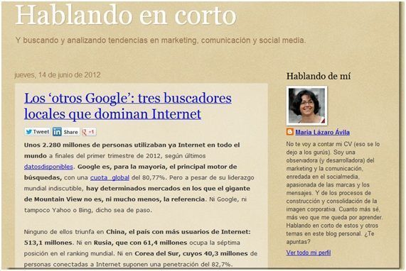 mejores blogs de marketing digital