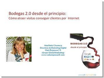 Portada_1_bodegas_2.0