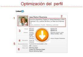 Presentacion_curso_linkedin_1