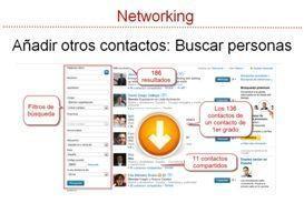 Presentacion_curso_linkedin_2
