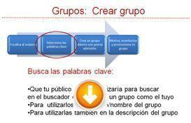 Presentacion_curso_linkedin_3
