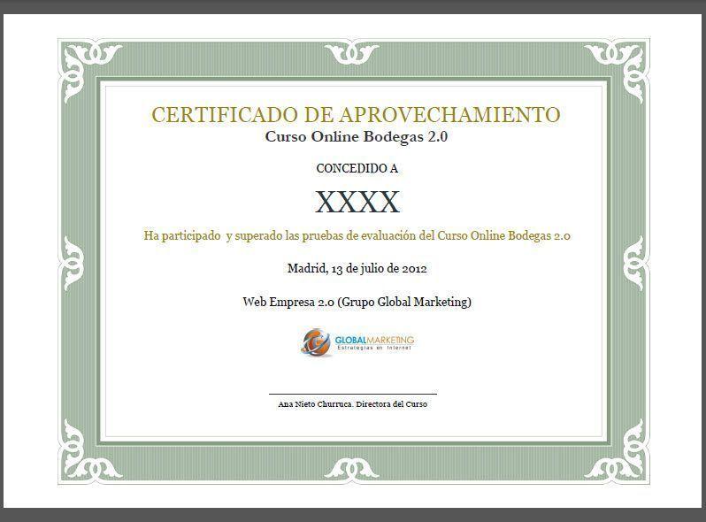 certificado_aprovecahmiento_imagen