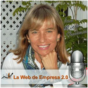 Ana_Nieto_webpositer