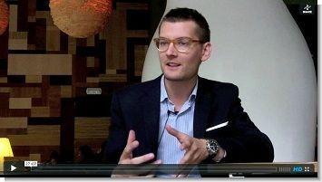 Image result for video entrevista