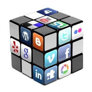socialllmedia