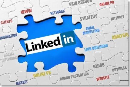 LinkedIn_imagen_post