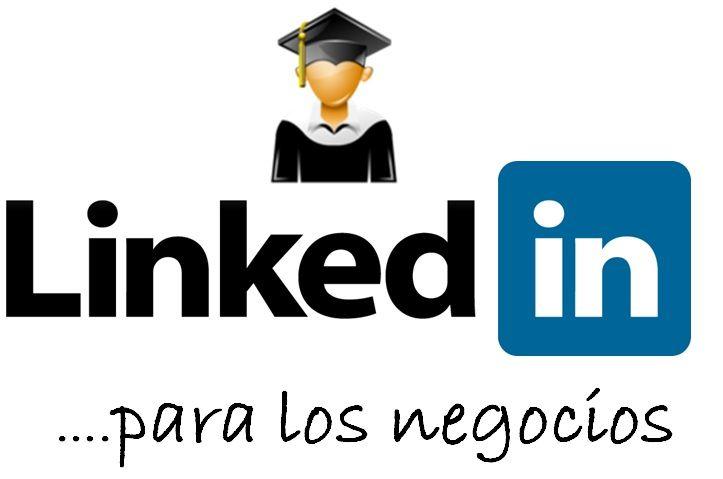 webinario_linkedin_negocios