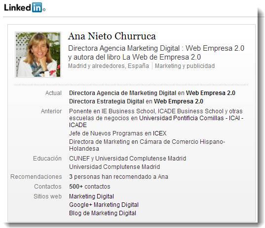 perfil_linkedin