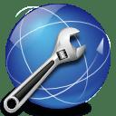 1355751244_preferences-system-network