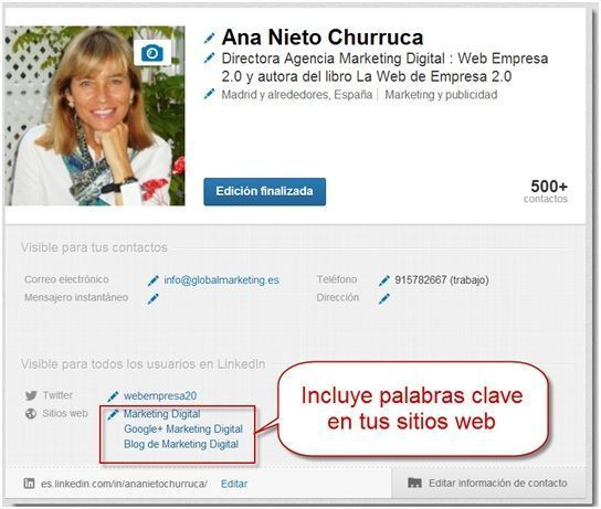 Informacin_contacto_LinkedIn