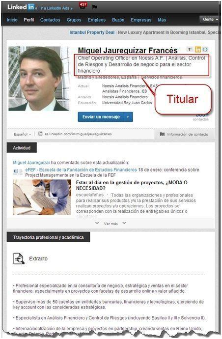 Titular_linkedIn