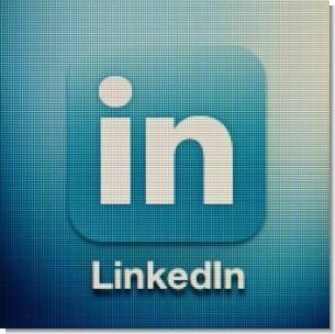 perfil profesional de LinkedIn
