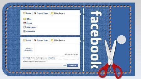 Facebook_Oferta