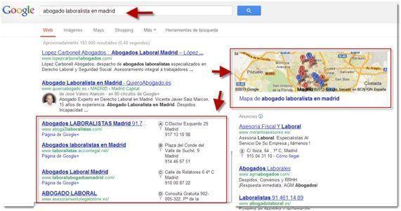 Google_Places