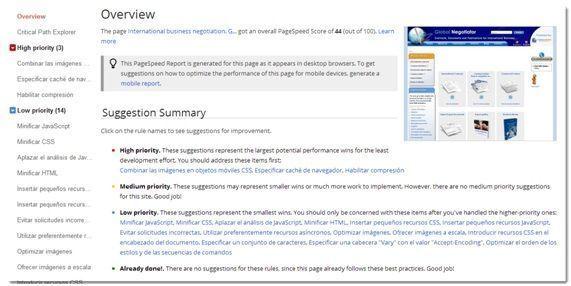 PageSpeed_Insights_de_Google