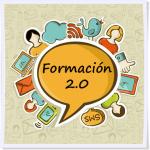 formacion 2.0