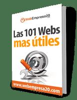 webs útiles