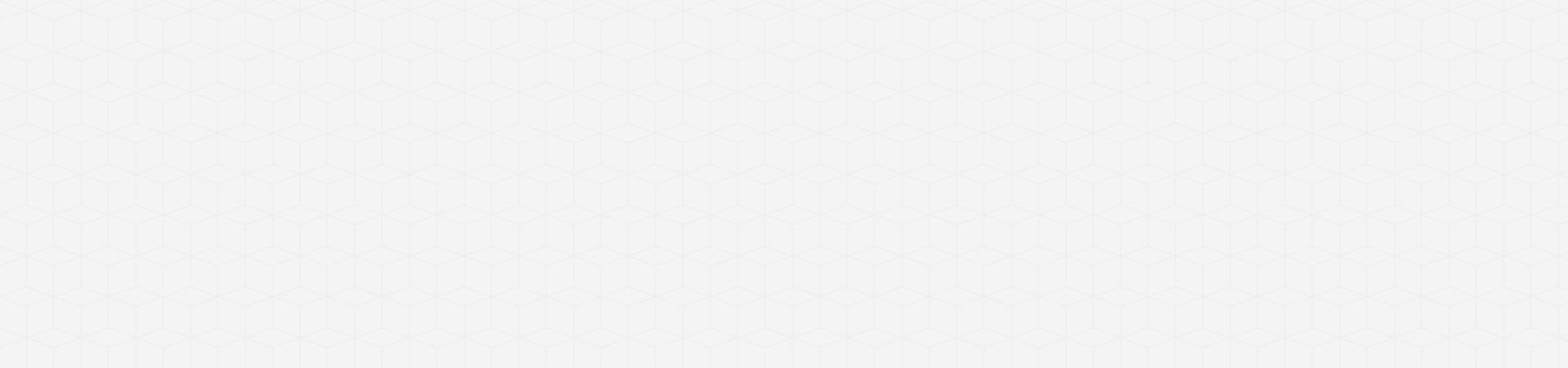 ff_rev_slider_bkg_PB_cubes