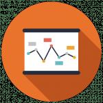 Plan de Acción de Marketing Digital