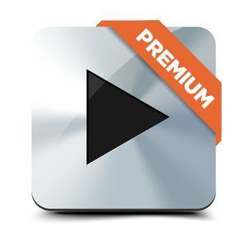 Vídeo Premium