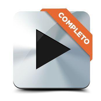 Vídeo Completo