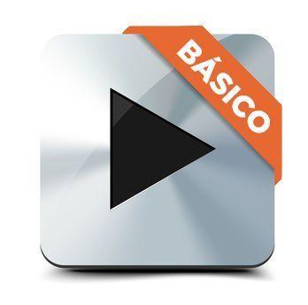 Vídeo Basico